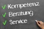 Kontakt: Beratung & Bestellung von Telekom Tarifen