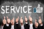 Telekom Kundenservice: Hotline, Kontaktformular und Hilfe