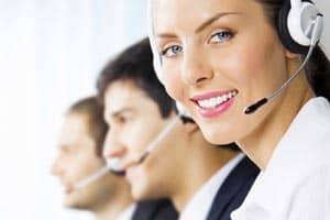 Telekom Beratung per Telefon: Rückruf-Service (Callback)
