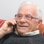 Telekom Call Start: günstigster Telefonanschluss (Festnetz)