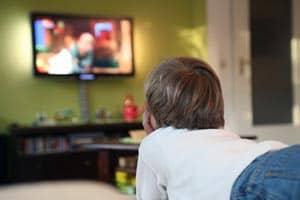 Telekom Entertain TV Paket für Kinder