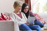 Telekom Festnetz Tarife für Zuhause