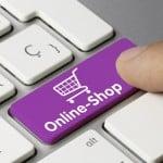 Telekom MagentaZuhause Tarife hier online bestellen & sparen