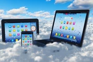 Telekom Mail & Cloud Tarife
