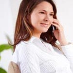 Telekom Call Plus: Tarif ohne Vertragslaufzeit