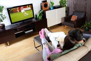 Telekom MagentaZuhause Entertain Comfort Sat Tarife