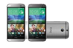 HTC One (M8) günstig mit Telekom MagentaMobil Vertrag
