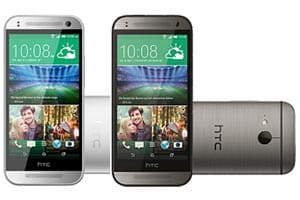 HTC One mini 2 günstig mit Telekom MagentaMobil Vertrag