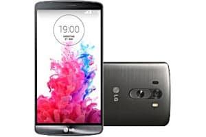 LG G3 günstig mit Telekom MagentaMobil Vertrag