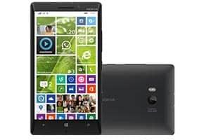 Microsoft Lumia 930 günstig mit Telekom MagentaMobil Vertrag