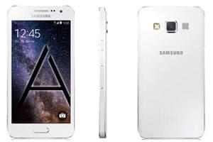Samsung Galaxy A3 günstig mit Telekom MagentaMobil Vertrag