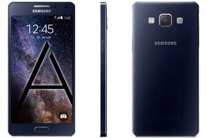 Samsung Galaxy A5 günstig mit Telekom MagentaMobil Vertrag