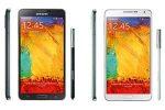 Samsung Galaxy Note 3 mit Telekom MagentaMobil Vertrag