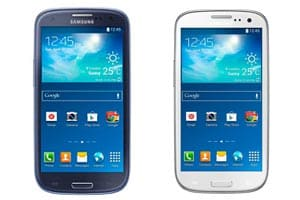 Samsung Galaxy S3 NEO mit Telekom MagentaMobil Vertrag