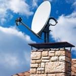 Telekom MagentaZuhause Entertain Sat - Fernsehen via Satellit