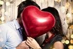 congstar Valentins-Aktionen zum Valentinstag