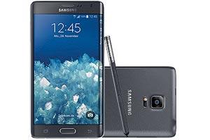 Samsung Galaxy Note Edge mit Telekom MagentaMobil Vertrag