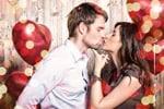 Telekom Valentins-Angebote zum Valentinstag