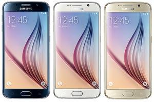 Samsung Galaxy S6 günstig mit Telekom MagentaMobil Vertrag