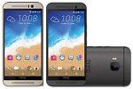 HTC One (M9) günstig mit Telekom MagentaMobil Vertrag