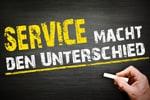 Telekom Endgeräte Servicepaket für Media Receiver
