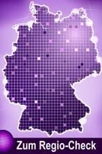 Telekom Regio-Angebot online prüfen