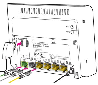 Telephone Wiring Block Diagram on cat 5 wiring diagram wall jack