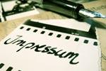 Impressum und Haftungsausschluss
