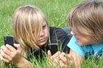 Telekom Smartphone Tarife ohne Vertrag (Prepaid)