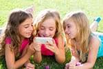 Telekom Xtra Triple, Xtra Call und Xtra Card eingestellt