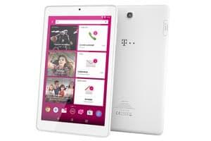 Telekom Puls - günstiges Tablet für MagentaZuhause Kunden