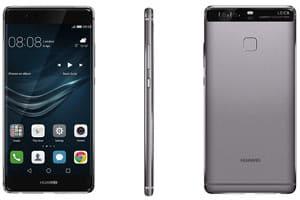 Huawei P9 günstig mit Telekom MagentaMobil Vertrag