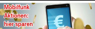 Telekom Mobilfunk Aktionen