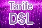 Telekom DSL Tarife