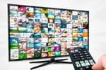 Telekom Entertain - Fernsehen / TV