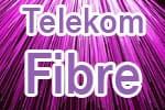 Telekom Glasfaser