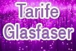 Telekom Glasfaser Tarife