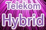 Telekom Hybrid