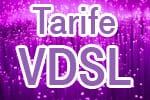 Telekom VDSL Tarife