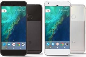 Google Pixel XL günstig mit Telekom MagentaMobil Vertrag