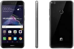 Huawei P8 Lite (2017) günstig mit Telekom MagentaMobil Tarif