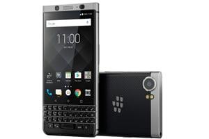 BlackBerry KEYone günstig mit Telekom MagentaMobil Tarif