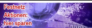 Telekom Festnetz Angebote