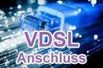 Telekom VDSL Anschluss