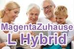 Telekom MagentaZuhause L Hybrid