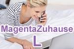 Telekom MagentaZuhause L