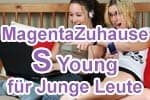 Telekom MagentaZuhause S Young für Junge Leute