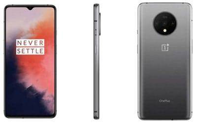 OnePlus 7T mit Telekom Vertrag (MagentaMobil Tarife)