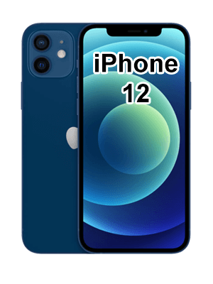 Telekom - Apple iPhone 12