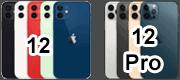 Apple iPhone 12 bei der Telekom
